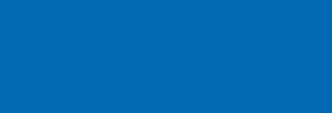 Nuklex logo
