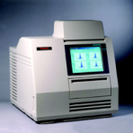 Harshaw TLD™ Model 6600 Plus Automated Reader Instrument